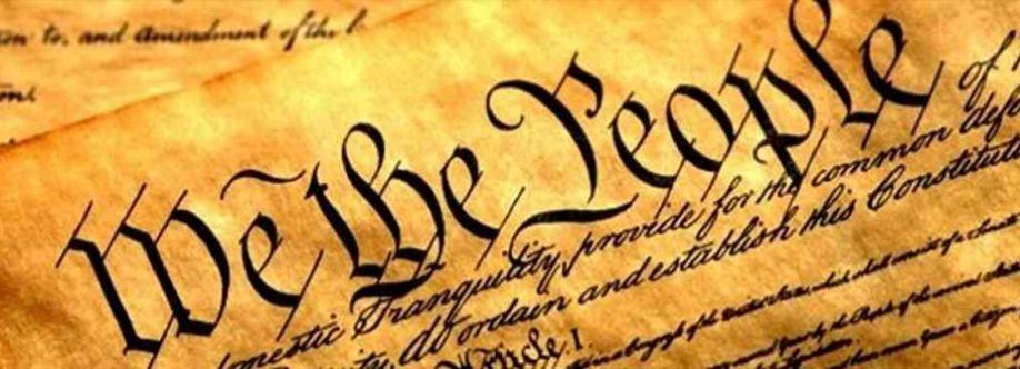 Defend the Constitution