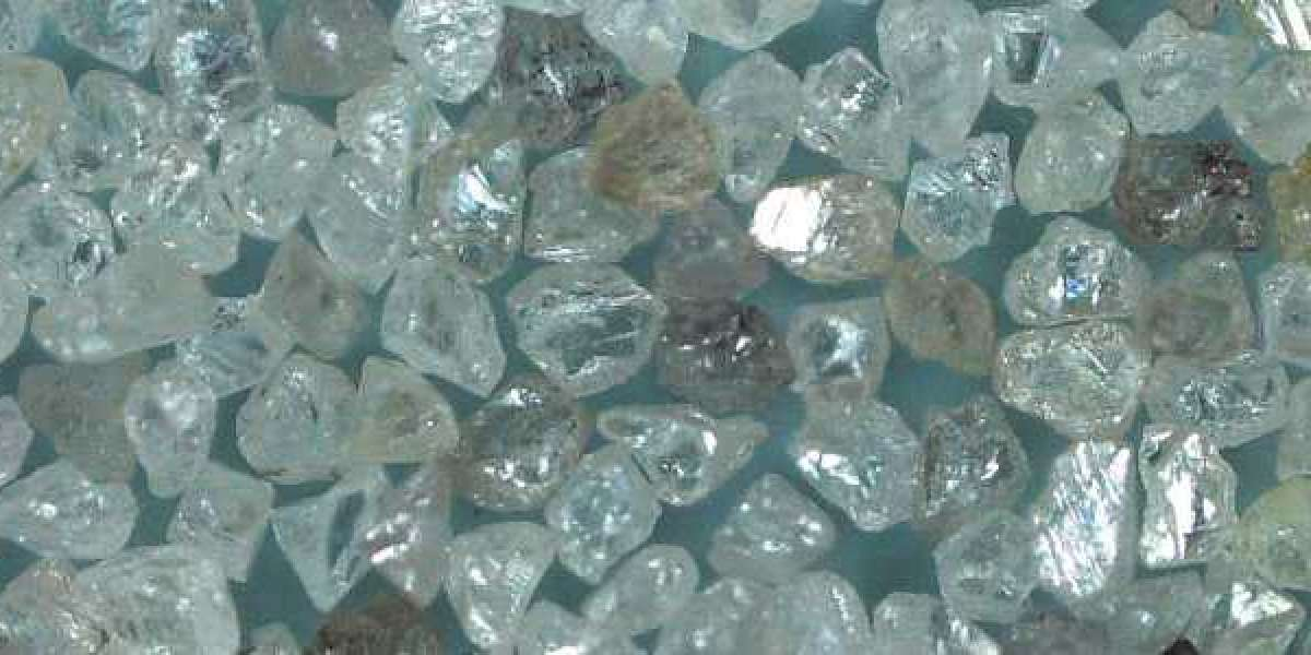 9 Surprisingly Real Facts You Didn't Know about Natural Diamonds