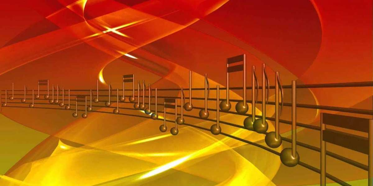 The Surprising Similarities Between Classical And Modern Music