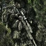 308 sniper