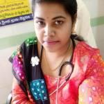 Dr. NSS Anusha