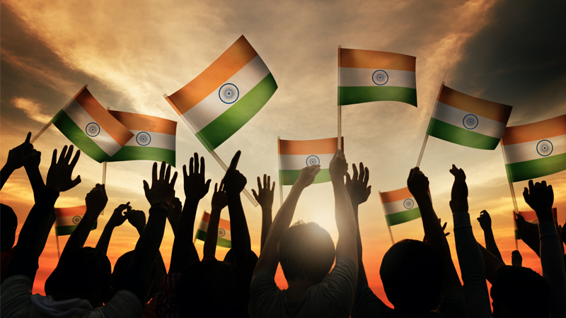 India State of 241 MILLION People Declared COVID-Free After Government Promotes Ivermectin
