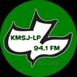 KMSJ-LP 94.1 FM